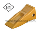 Ground engagement tools Excavator bucket teeth RipperTooth HD 9N4452 f