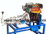 Engine Training Model 4 Stroke Petrol Automobile Trainer