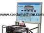 Gasoline Engine-IDSi 1300cc Training Stand