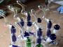 Beijing Mingzhu Glassware Co., Ltd
