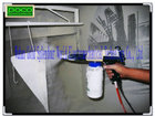powder coating machine-1