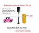 Long Range RFID Reader
