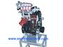 Engine Anatomy Teaching Aids(Electric) Industrial Training Equipment