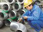 Cangzhou Donghai Electricity Pipe Fitting Co.,Ltd