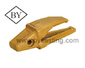 Ground engaging tools manufacturers /backhoe bucket teeth/3G8354 Weld