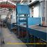 3000T Ceramic Fiber Blanket Production Line