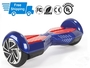 6.5 inch Hoverboard Transformers Model at $270.00