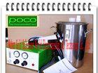 powder coating machine-2