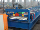 XN15-55-825 roof panel forming machine