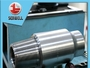 API oilfield drill pipes tool joint