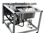 Engine Cooling System Engine Trainer Education Equipment