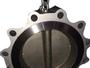 Lug Check Valves, Carbon Steel, Dual Plate