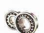 NTN 7306 CDB/GNP4 bearings paired