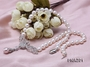 YIDE Jewelry