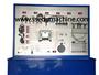 Engine Management System(EMS) Trainer
