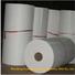 Refractory Bio-Soluble Fiber Paper