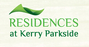 Residences at Kerry Parkside
