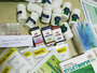 Equipoise, Dianabol, test cyp, Winstrol, riptropin