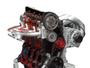 Engine Training Model 2 Stroke Petrol Automobile Teaching Model