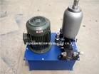 OEM hydraulic power unit
