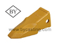 excavator bucket tooth 7T3402RC for CAT J400