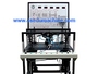 Electronic Control  Suspension System Test Bench