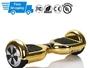 6.5 inch Hoverboard Normal Model gilded version