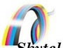 Shenzhen Skytel Technology Co.,Ltd