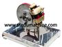 Brake System Potable Training Model Automobile Teaching Model