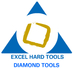 Excel Hard Tools Co.,Ltd